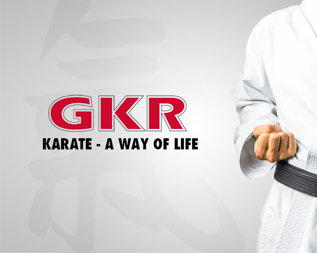 GKR get off to a 'kicking' success with Salesforce